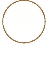 Case in vendita Settebagni - Logo Footer