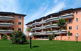 Case in vendita Roma Nord