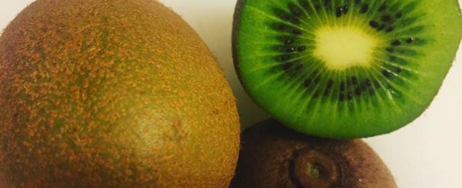kiwi, horti della marcigliana, orti, settebagni, frutta