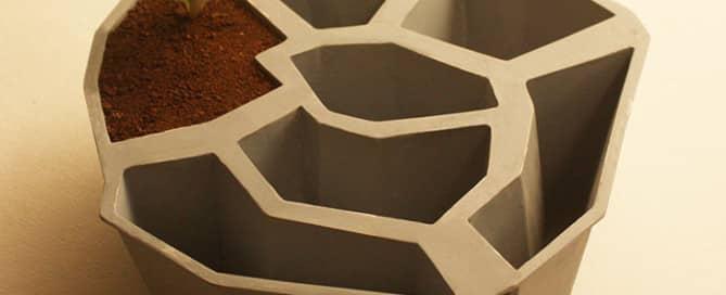 orto mosaico horti della marcigliana